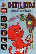 Devil Kids Starring Hot Stuff Vol 1 64
