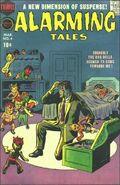 Alarming Tales Vol 1 4