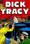 Dick Tracy Vol 1 78