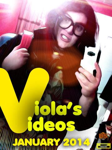 File:Viola-Season-1-Poster.jpg