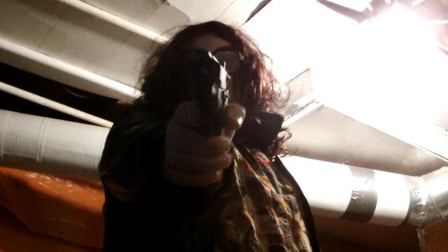 """File:""""BANG!"""" Viola kills her captor..png"""