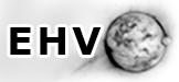 HV-EHV