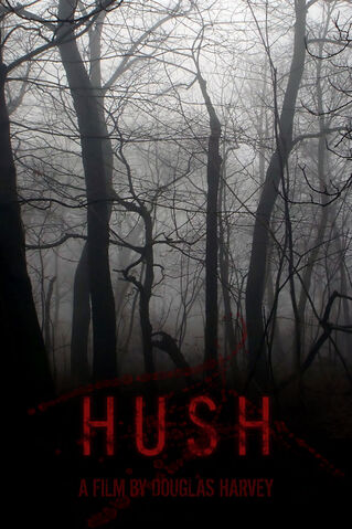 File:Hush-Teaser-Poster.jpg