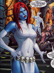 Mystique X-Men204 p08