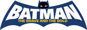 BatmanB&B