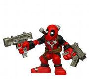 Deadpool20