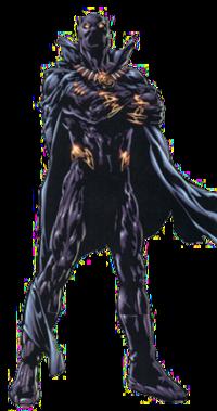 200px-T'Challa (Earth-616)