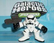Stormtrooper MFA