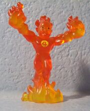 MPW1HumanTorch