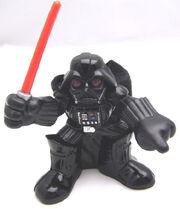 Vader wave1