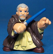 Benkenobi wave10