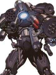 War-Machine-(Earth-1610)