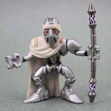 115083916 star-wars-galactic-heroes---magna-guard-to-general-