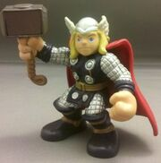PICthor4