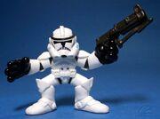 Clonetrooper wave12