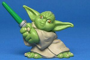Yoda wave5