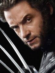 185px-Wolverine x3