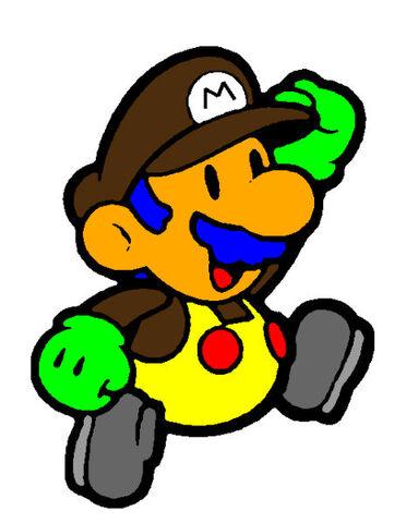 File:ClassicMario95 Color Code.jpg