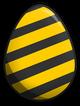 Beeegg