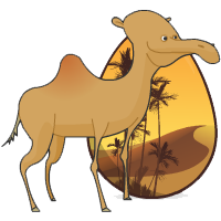 File:Saharahatched.png
