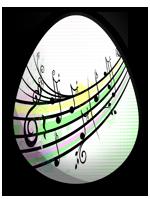 Songbirdegg