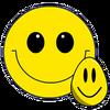 Smilehatched