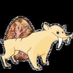 Prehistorichatched