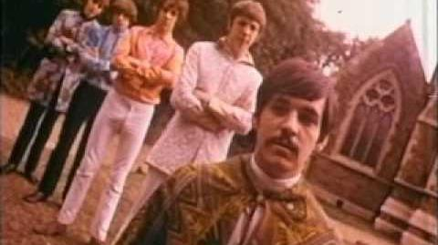 A Whiter Shade Of Pale - Procol Harum-1