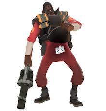 File:Demoman 1.jpg