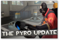 File:120px-Pyro Update showcard.png