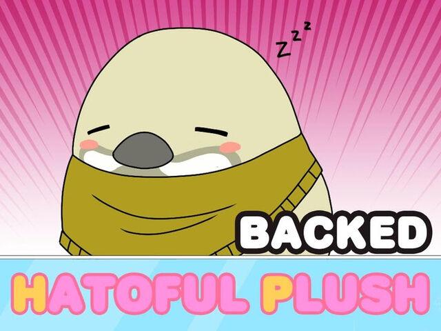 File:EscToy Kickstarter1 BackerAvatar Kazuaki.jpg