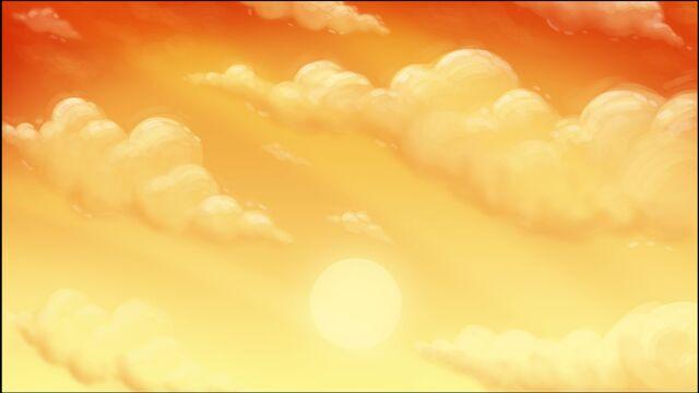File:HB Background Sky Sunset (Remake).jpg