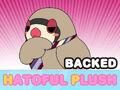 EscToy Kickstarter1 BackerAvatar Souma.jpg