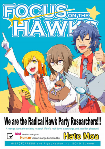 File:FocusOnTheHawksCover.png