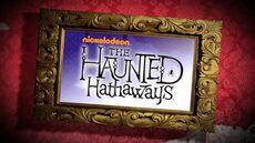 TheHauntedHathaways