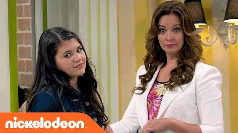 Haunted Hathaways Haunted Whodunnit Clip Nick