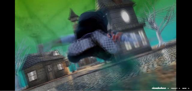 File:Haunted hathaways screenshot2.png