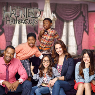 File:Show-cover-haunted-hathaways.jpg