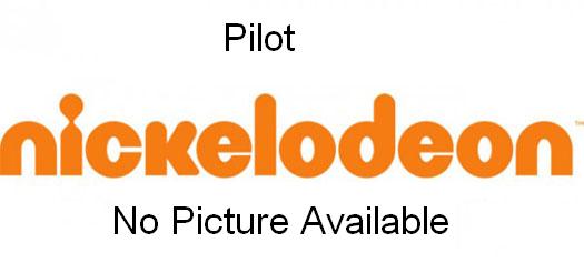 File:Pilot no picture.png