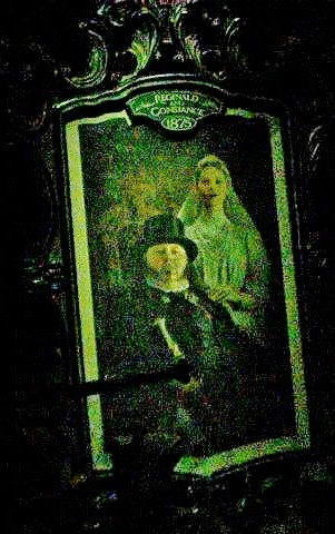 File:Reginald with Constance (2).jpg