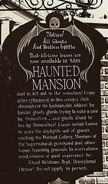 Quintessential hauntedmansion 1.jpg