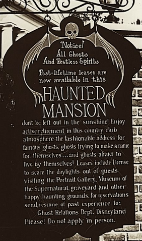 File:Quintessential hauntedmansion 1.jpg.png