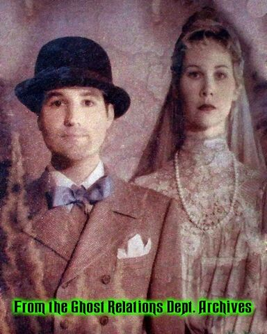 File:Ambrose Harper with Constance.jpg