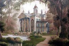 File:Gracey Manor.jpg