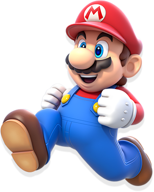 File:Mario Walking (2) SM3DW.png