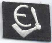 Estonian Division