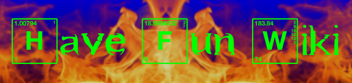 File:HFW logo thingy 3.png