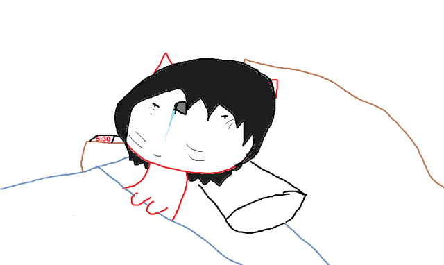 File:Me in bed.png