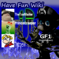 Thumbnail for version as of 07:08, April 17, 2015