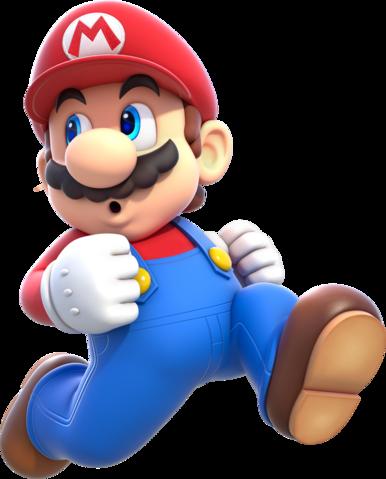 File:Mario Walking SM3D.png